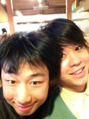 高野和宏 公式ブログ/うちあげ 画像1