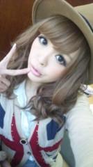 板橋瑠美 プライベート画像 61〜80件 t02200392_0359064011051051375