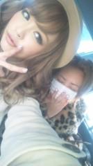 板橋瑠美 プライベート画像 81〜100件 t02200392_0359064011038783453