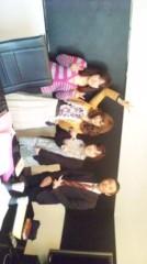 板橋瑠美 プライベート画像 61〜80件 t02200392_0359064011136666049