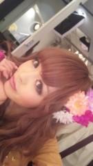 板橋瑠美 プライベート画像 41〜60件 2-5