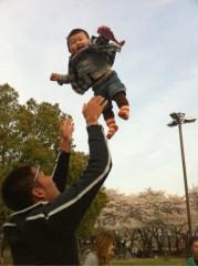 板橋瑠美 プライベート画像 15