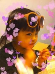 板橋瑠美 プライベート画像 41〜60件 9