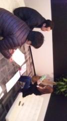 板橋瑠美 プライベート画像 61〜80件 t02200392_0359064011053682108