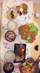 板橋瑠美 プライベート画像 21〜40件 101