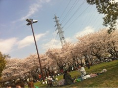 板橋瑠美 プライベート画像 11
