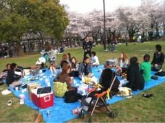 板橋瑠美 プライベート画像 13