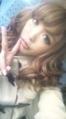板橋瑠美 プライベート画像 81〜100件 t02200392_0359064011038783449