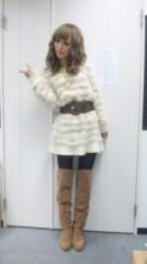 板橋瑠美 プライベート画像 81〜100件 t02200392_0359064011037519990