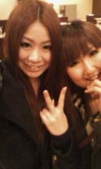 まい 公式ブログ/友達 画像1