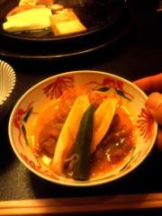 TERUJi / テルジヨシザワ 公式ブログ/LAST VON 画像1