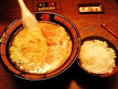 TERUJi / テルジヨシザワ 公式ブログ/降りしきる雨を越えて 画像1