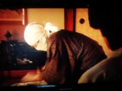 TERUJi / テルジヨシザワ 公式ブログ/MY LEGEND DRAMA 画像2