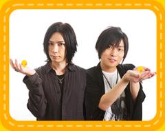 TERUJi / テルジヨシザワ 公式ブログ/アニメ「踊り子クリノッペ」の主題歌つくっちゃいました♪ 画像2