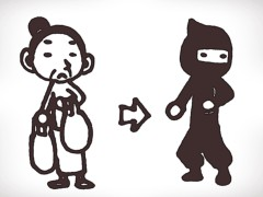 TERUJi / テルジヨシザワ 公式ブログ/KU-NO-iCHi 画像1