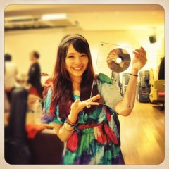 TERUJi / テルジヨシザワ 公式ブログ/musicるAWARDS 2013...の結果 画像2