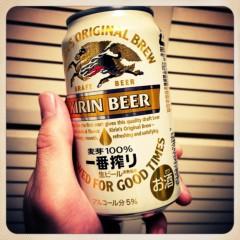 TERUJi / テルジヨシザワ 公式ブログ/musicるAWARDS 2013...の結果 画像3