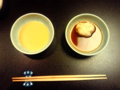 TERUJi / テルジヨシザワ 公式ブログ/今半 画像3
