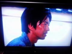 TERUJi / テルジヨシザワ 公式ブログ/MY LEGEND DRAMA 画像1