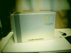 TERUJi / テルジヨシザワ 公式ブログ/小さくてもいいのさ 画像1