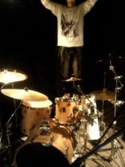 TERUJi / テルジヨシザワ 公式ブログ/LOUD SOUND 画像2