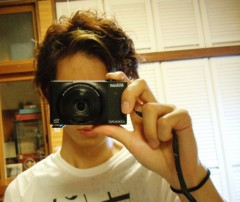 TERUJi / テルジヨシザワ 公式ブログ/MiLD WAVY 画像1