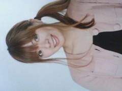 藤田まい 公式ブログ/☆おはようございます☆ 画像2