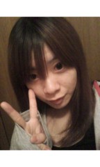藤田まい 公式ブログ/☆なう☆ 画像1