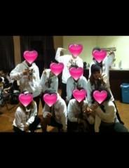 藤田まい 公式ブログ/☆これから☆ 画像2