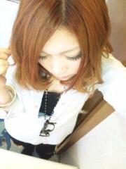 さやぴ 公式ブログ/前髪カット 画像1