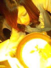 さやぴ 公式ブログ/ご飯なう 画像1
