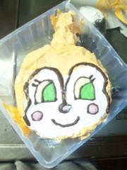 さやぴ 公式ブログ/X'mascake 画像1