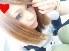 さやぴ 公式ブログ/らんらんる〜♪ 画像2