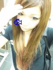 さやぴ 公式ブログ/イメチェン 画像2