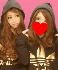 さやぴ 公式ブログ/ぷりくあ 画像2