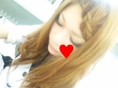 さやぴ 公式ブログ/今日のさやぴ 画像1