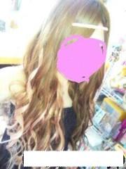さやぴ 公式ブログ/巻き髪 画像1