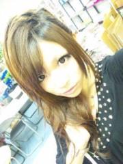さやぴ 公式ブログ/結婚式髪型 画像1
