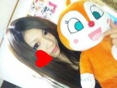 さやぴ 公式ブログ/ドキンちゃん 画像1