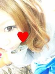 さやぴ 公式ブログ/(´・ω・`)。 画像1