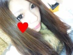 さやぴ 公式ブログ/make事情 画像3