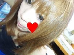 さやぴ 公式ブログ/前髪大公開 画像2