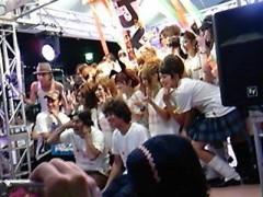 さやぴ 公式ブログ/激アツ祭について 画像2