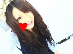 さやぴ 公式ブログ/(´・ω・`) 画像1