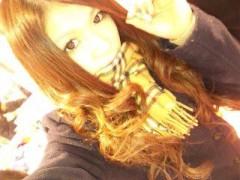 さやぴ 公式ブログ/制服LJK 画像2