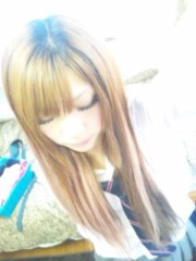 さやぴ 公式ブログ/泣けたよ〜(´;ω;`) 画像1