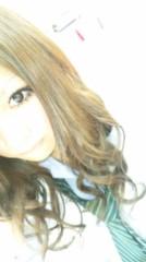 さやぴ 公式ブログ/エミ渋谷タピオカ 画像3