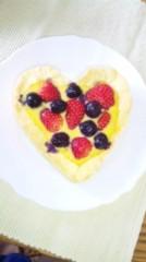 さやぴ 公式ブログ/お菓子作り 画像1
