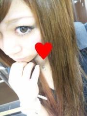 さやぴ 公式ブログ/イメチェン 画像3
