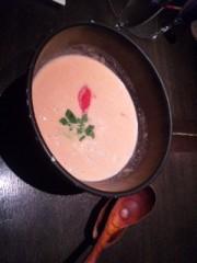 さやぴ 公式ブログ/ご飯なう 画像2
